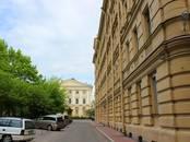 Квартиры,  Санкт-Петербург Чернышевская, цена 55 000 000 рублей, Фото