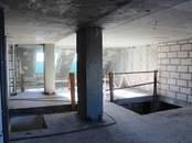 Квартиры,  Санкт-Петербург Спортивная, цена 24 900 000 рублей, Фото