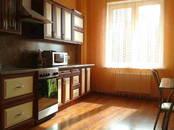 Квартиры,  Санкт-Петербург Комендантский проспект, цена 10 300 000 рублей, Фото