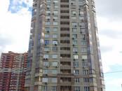 Квартиры,  Москва Строгино, цена 49 000 рублей/мес., Фото