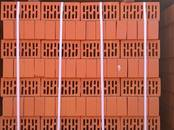 Стройматериалы,  Кирпич, камень, брусчатка Кирпич, цена 10 рублей, Фото