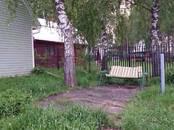 Дома, хозяйства,  Тверскаяобласть Другое, цена 5 500 000 рублей, Фото