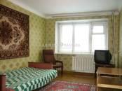 Квартиры,  Новосибирская область Обь, цена 1 740 000 рублей, Фото