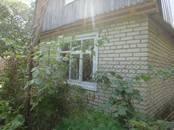 Дома, хозяйства,  Московская область Жуковский, цена 1 300 000 рублей, Фото