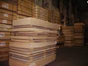 Стройматериалы,  Материалы из дерева Фанера, цена 210 рублей, Фото