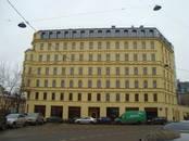 Квартиры,  Санкт-Петербург Чернышевская, цена 18 790 000 рублей, Фото