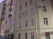 Квартиры,  Санкт-Петербург Фрунзенская, цена 1 600 000 рублей, Фото