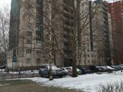 Квартиры,  Санкт-Петербург Проспект ветеранов, цена 5 300 000 рублей, Фото