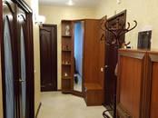 Квартиры,  Санкт-Петербург Московская, цена 7 800 000 рублей, Фото