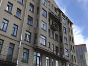 Квартиры,  Санкт-Петербург Петроградская, цена 14 100 000 рублей, Фото