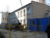 Здания и комплексы,  Москва Ул. подбельского, цена 450 000 000 рублей, Фото
