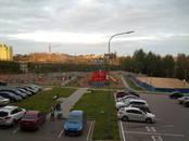 Квартиры,  Нижегородская область Другое, цена 2 670 000 рублей, Фото