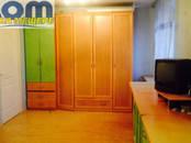 Квартиры,  Нижегородская область Другое, цена 4 400 000 рублей, Фото