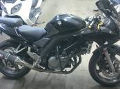 Мотоциклы Suzuki, цена 276 000 рублей, Фото