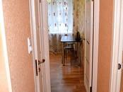 Квартиры,  Санкт-Петербург Площадь мужества, цена 25 000 рублей/мес., Фото