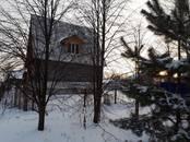Дома, хозяйства,  Нижегородская область Другое, цена 2 600 000 рублей, Фото