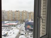 Квартиры,  Санкт-Петербург Ленинский проспект, цена 11 450 000 рублей, Фото
