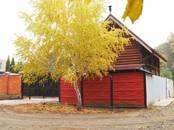 Дома, хозяйства,  Белгородскаяобласть Другое, цена 5 000 рублей/день, Фото