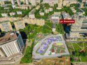 Квартиры,  Москва Профсоюзная, цена 14 650 000 рублей, Фото