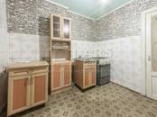 Квартиры,  Пермский край Краснокамск, цена 1 450 000 рублей, Фото