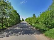 Земля и участки,  Ивановская область Иваново, цена 630 000 рублей, Фото