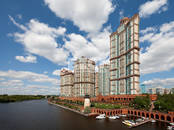 Квартиры,  Москва Щукинская, цена 39 500 000 рублей, Фото