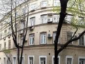 Квартиры,  Москва Китай-город, цена 28 500 000 рублей, Фото