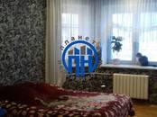 Квартиры,  Московская область Мытищи, цена 12 300 000 рублей, Фото