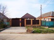 Дома, хозяйства,  Республика Адыгея Тахтамукай, цена 2 700 000 рублей, Фото