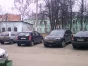 Квартиры,  Московская область Чеховский район, цена 3 300 000 рублей, Фото