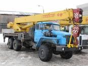 Перевозка грузов и людей Стройматериалы и конструкции, цена 90 р., Фото