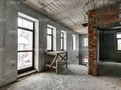 Дома, хозяйства,  Московская область Домодедово, цена 39 000 000 рублей, Фото