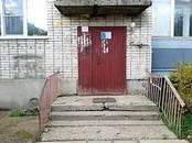 Квартиры,  Ленинградская область Кировский район, цена 3 430 000 рублей, Фото