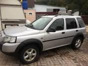 Land Rover Freelander, цена 325 000 рублей, Фото