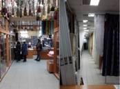 Офисы,  Москва Авиамоторная, цена 90 000 000 рублей, Фото