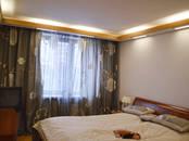 Квартиры,  Санкт-Петербург Удельная, цена 10 949 000 рублей, Фото
