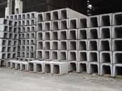 Стройматериалы Кольца канализации, трубы, стоки, цена 650 рублей, Фото