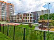 Квартиры,  Москва Петровско-Разумовская, цена 4 514 000 рублей, Фото