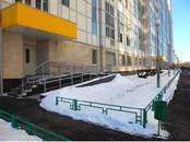 Квартиры,  Москва Ул. подбельского, цена 8 375 000 рублей, Фото