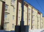 Квартиры,  Новосибирская область Новосибирск, цена 910 000 рублей, Фото