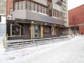 Квартиры,  Новосибирская область Новосибирск, цена 11 900 000 рублей, Фото
