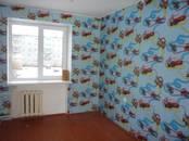 Квартиры,  Новгородская область Сольцы, цена 1 070 000 рублей, Фото