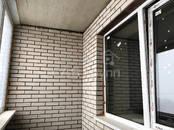 Квартиры,  Московская область Сергиев посад, цена 2 600 000 рублей, Фото