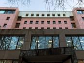 Офисы,  Москва Красносельская, цена 555 000 000 рублей, Фото