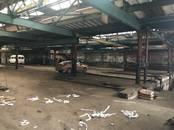 Склады и хранилища,  Санкт-Петербург Электросила, цена 544 000 рублей/мес., Фото