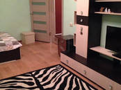 Квартиры,  Москва Строгино, цена 37 000 рублей/мес., Фото