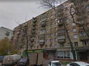 Офисы,  Москва Динамо, цена 240 000 рублей/мес., Фото