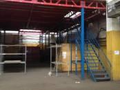 Офисы,  Москва Шоссе Энтузиастов, цена 687 500 рублей/мес., Фото