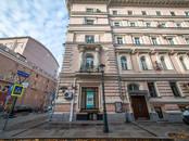 Квартиры,  Москва Пушкинская, цена 55 000 000 рублей, Фото