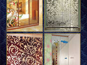 Стройматериалы,  Отделочные материалы Декоративные элементы, цена 10 000 рублей, Фото